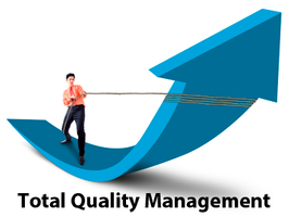 Boost your quality assurance